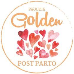 clinica-gestar-logo-paquete-golden-postparto