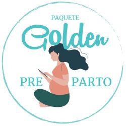 clinica-gestar-logo-paquete-golden-pre-parto