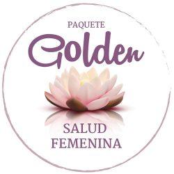 clinica-gestar-logo-paquete-golden-salud-femenina